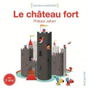 le-chateau-fort