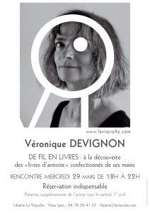 affiche_devignon