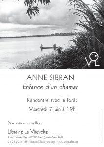 affiche_sibran2