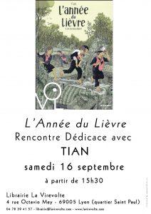 affiche_tian2