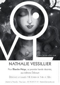 affiche_vessillier