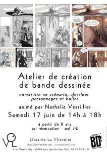 affiche_vessillier-atelier2