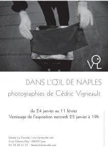 affiche_vigneault