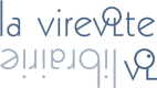 Logo La Virevolte