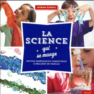 sciencequisemange