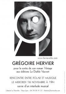 affiche_hervier