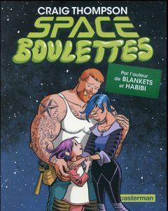spaceboulettes